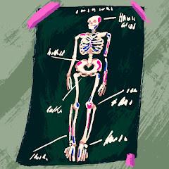 Miss BeHeaven