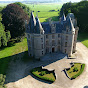 Ref: Château de l isle marie normandie, france