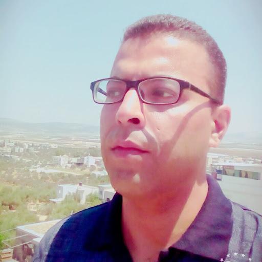 Rami Abu Sameh