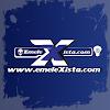 emeleXista.com Emelec
