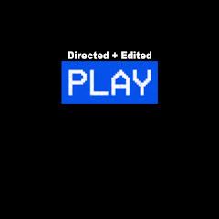 Cover Profil PlayPendergrassTV