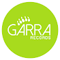 garrarecords Youtube Channel