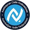 Azerbaijan Judo Federation