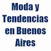 Moda y Tendencias en Buenos Aires
