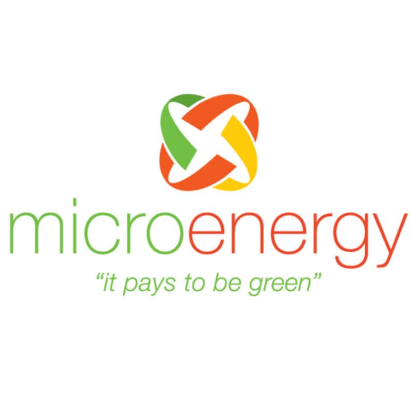 solarpv@microenergyholding.com (solarpv-microenergyholding-com)