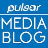 Pulsar MediaBlog