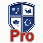 AcademicEnglishHelpPro