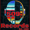 509Records