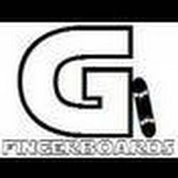 GFingerboards