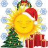 Sunshine Marketers