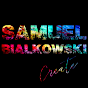 Samuel Bialkowski