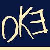 OKE Kraków