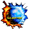 Ald Shot First