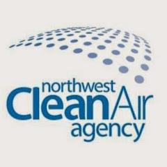 Northwest Clean Air Agency
