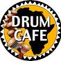 DrumCafeUSA