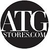 ATGStores.com