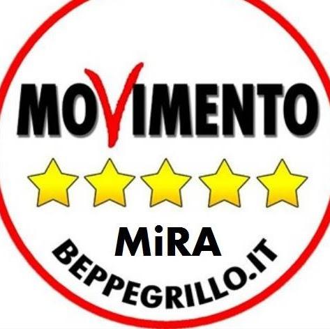 MovimentoCinque StelleMira