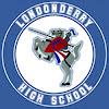 Londonderry, NH High School