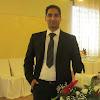 Jiwan Singh