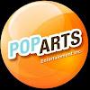 POP ARTS