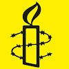 Amnesty Hamburg