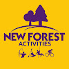 newforestactivities