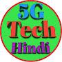 5G Tech Hindi