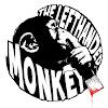 TheLeftHandedMonkey