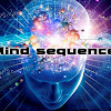 Mind Sequence