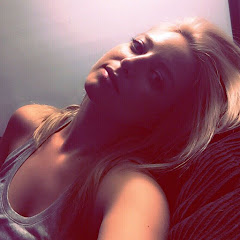 Brittany Christine