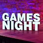 Games Night video