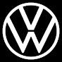 Volkswagen Ticari Araç  Youtube video kanalı Profil Fotoğrafı