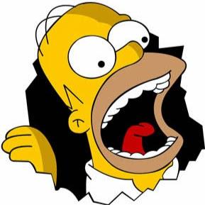 Homertad