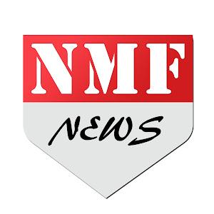 nmf news