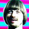 ORIGINAL VLOGGER 80'S WEIRD PAUL