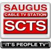 SaugusTV
