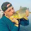 Pesca e Dicas