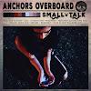 AnchorsOverboardBand