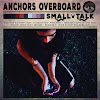 AnchorsOverboardBand