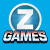 Zoomin.TV Games