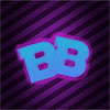 BlackBlog