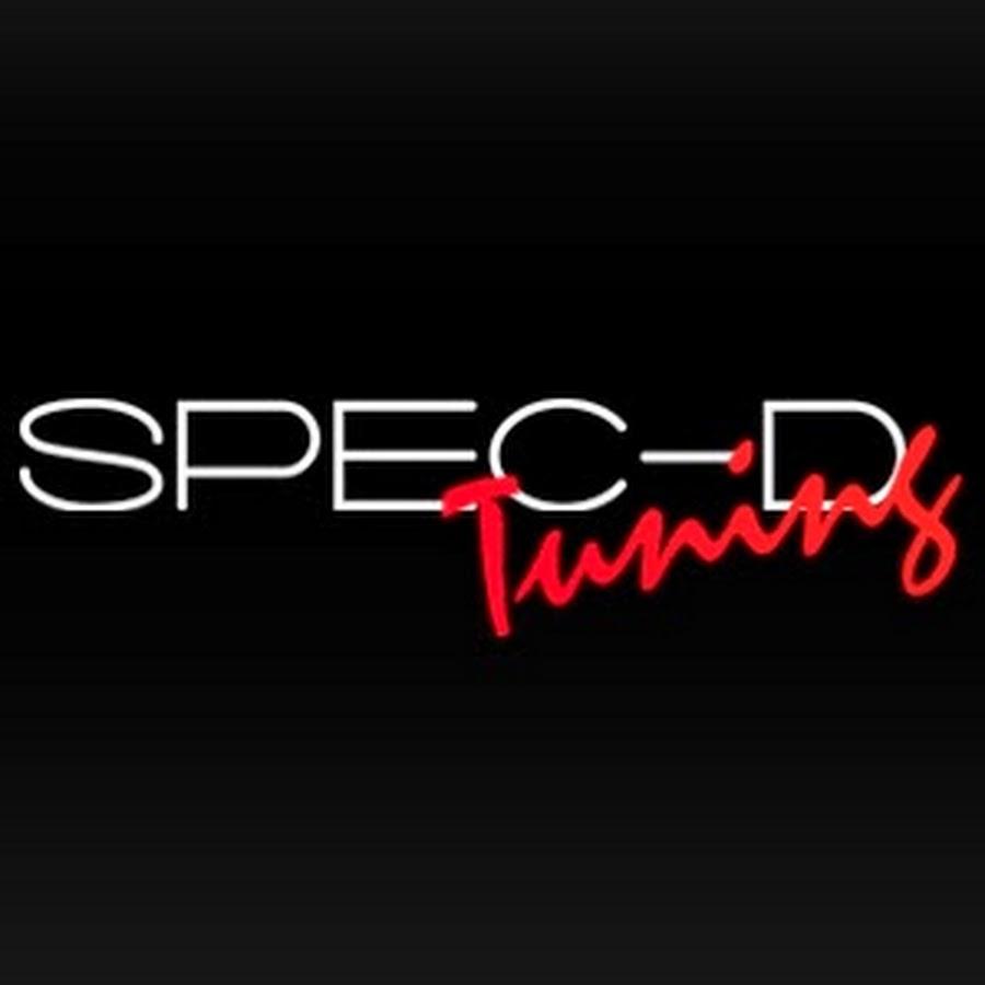 Spec D Tuning Youtube