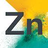WorldPay Zinc