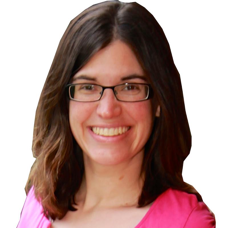 Dana Schmoyer