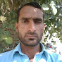 Nadeem Sajid Bangsi Wala video