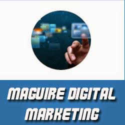 Maguire Digital