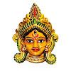 Geethanjali - Tamil Devotional Songs
