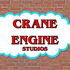 CraneProductions27