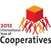 CooperativeYear UN