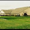 Listowel Evangelical Missionary Church